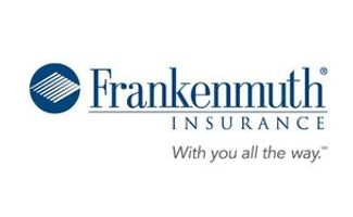 frankenmuth-insurance
