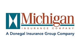 michigan-insurance-company