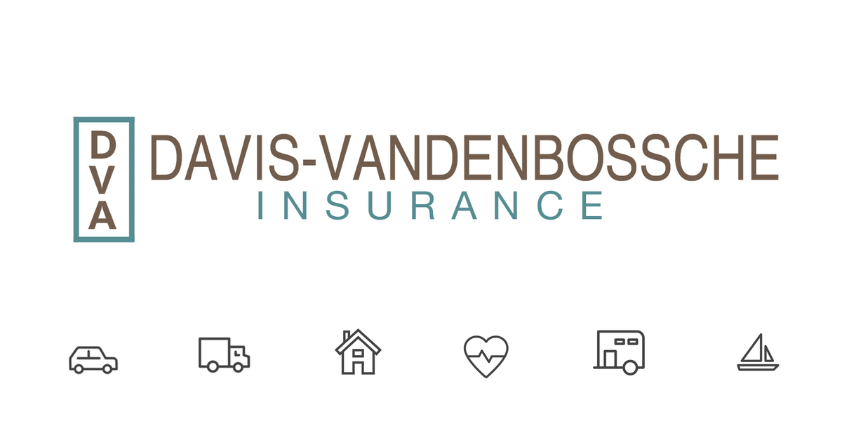 Beautiful DVA Insurance  Over 80 Years Of Insurance Industry Expertise